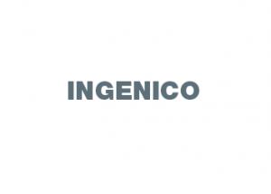 Indenico