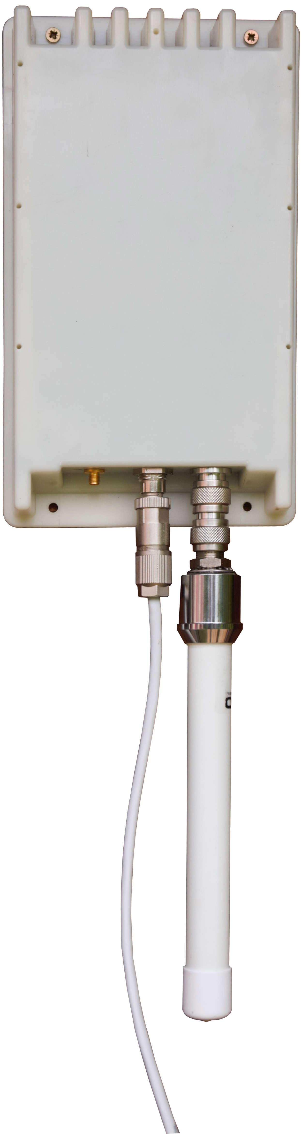 LoRa Outdoor FlexGate™